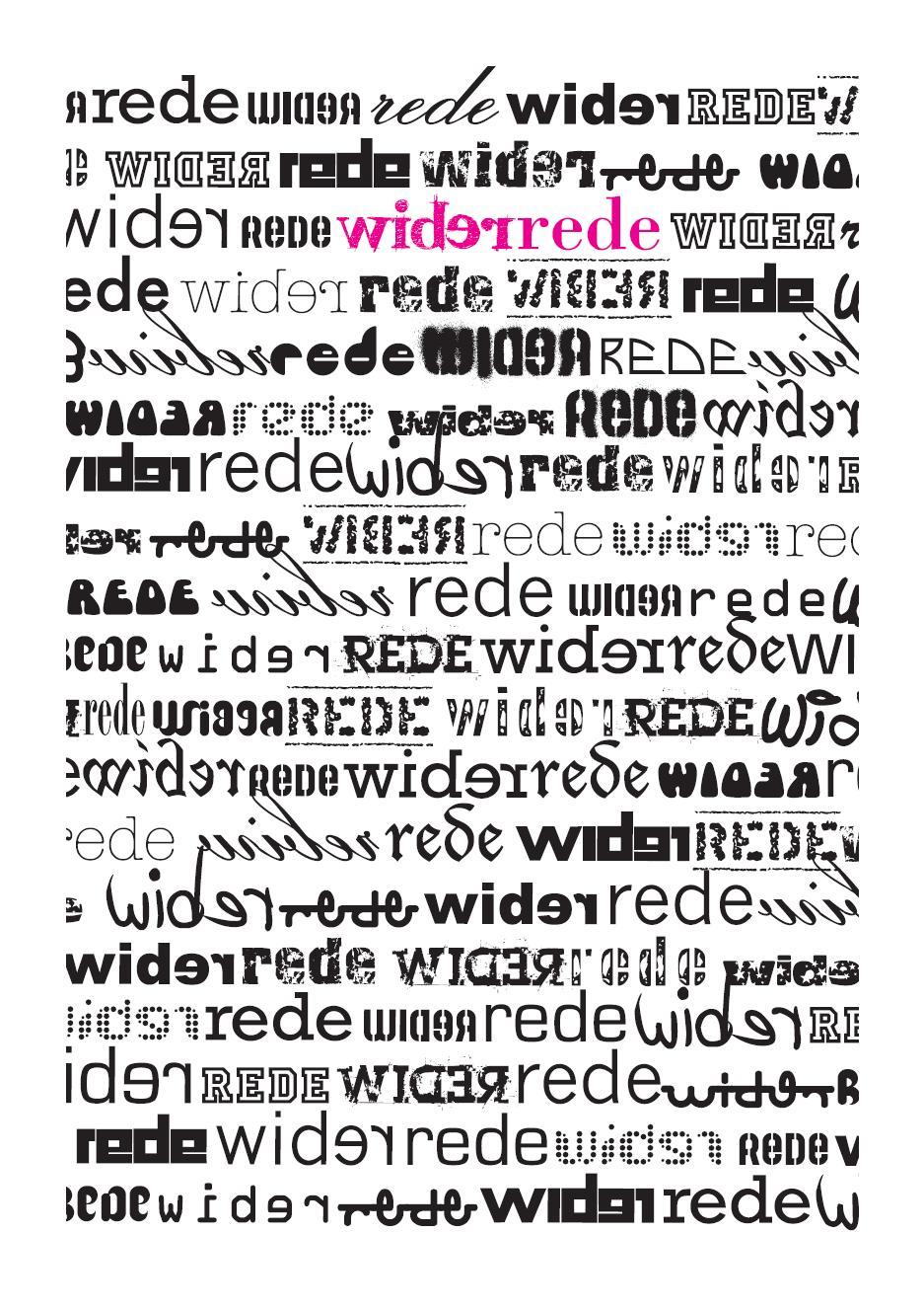 titelblatt widerrede1