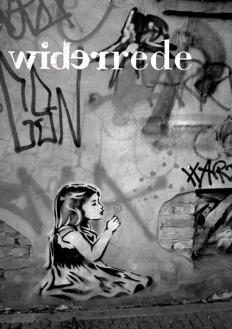 titelblatt widerrede2