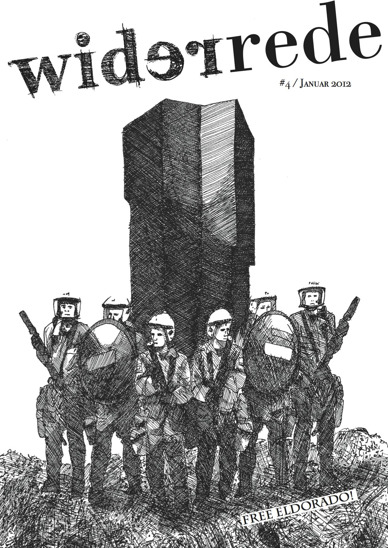 titelblatt widerrede4